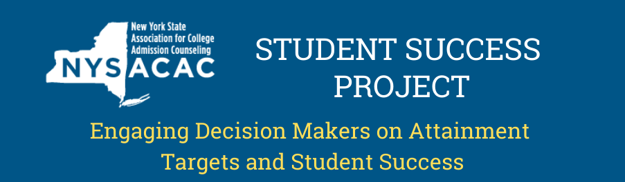 Header student success project